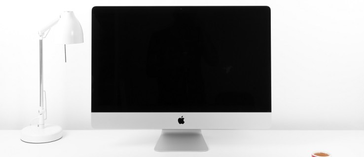 How To Keep Windows Always on Top in Mac OSX