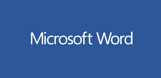 How To Remove All Formatting in Microsoft Word