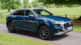 audi_q8_release_date_front_side