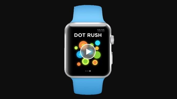 best_apple_watch_apps_peak