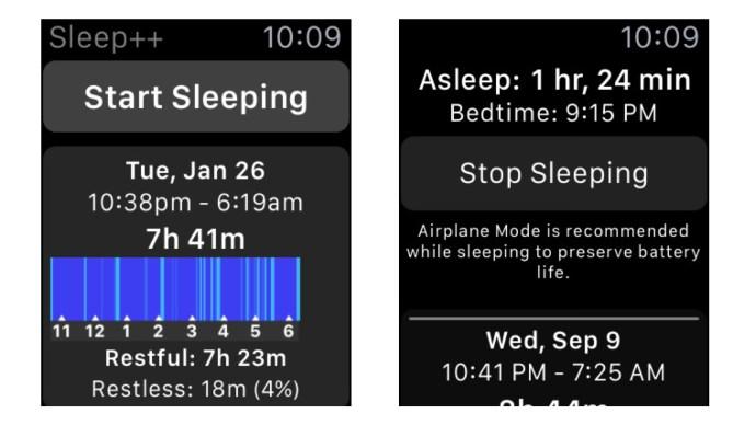 best_apple_watch_apps_sleep