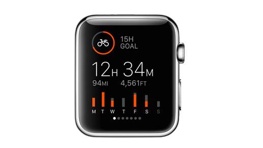 best_apple_watch_apps_strava