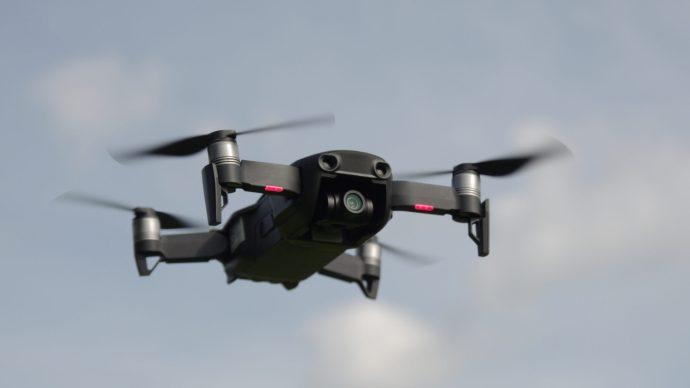 best_drones_uk_-_dji_mavic_air