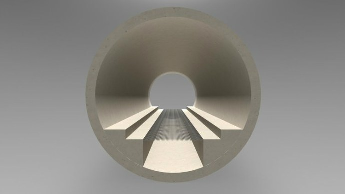 elon_musk_boring_company_dugout_tunnel_dodger_stadium