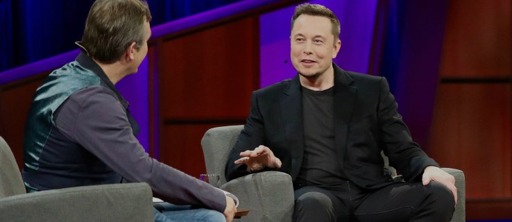 Tesla to remain public thanks to shareholder pressure