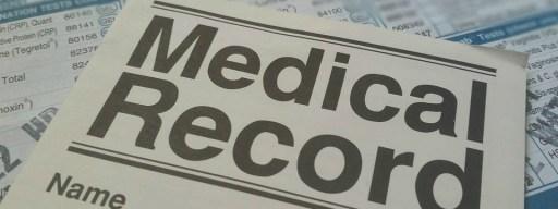 nhs_data_breach_medical_records
