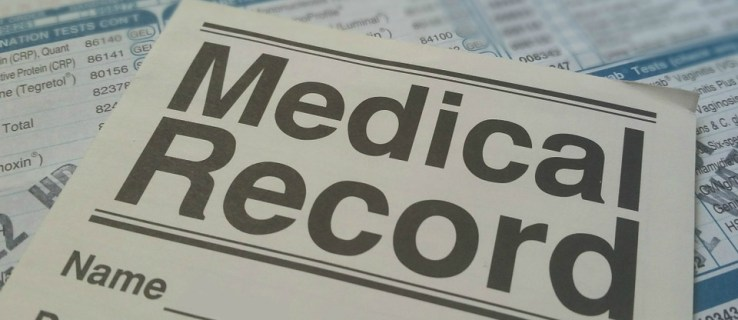 nhs_data_breach_medical_records