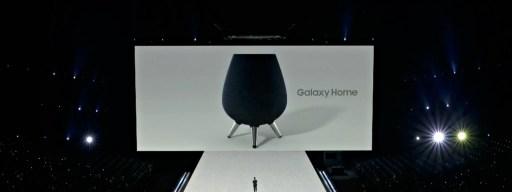 samsung-galaxy-home-6