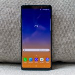 samsung-galaxy-note-9-review-10