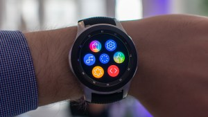 samsung-galaxy-watch-review-13