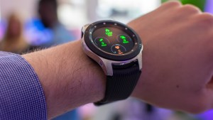 samsung-galaxy-watch-review-2