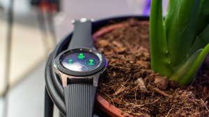 samsung-galaxy-watch-review-7