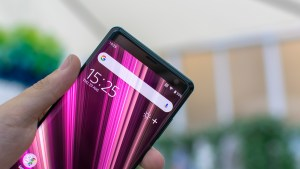 sony-xperia-xz3-review-10