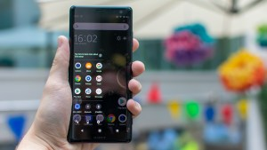 sony-xperia-xz3-review-2