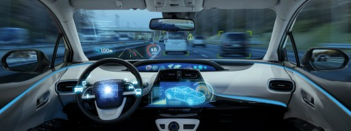 what_are_driverless_cars