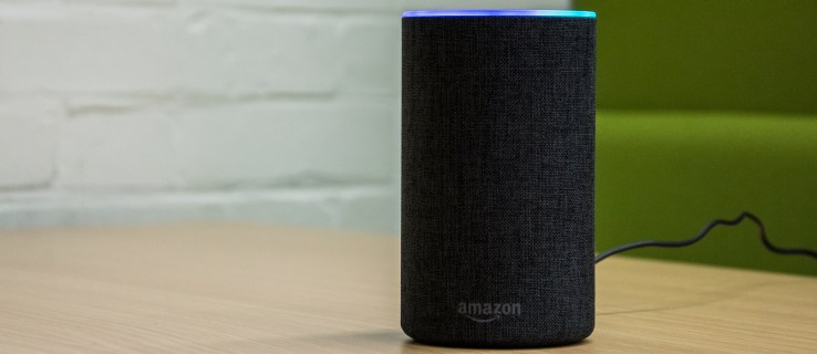 Alexa Cast: What is it and how to use it?