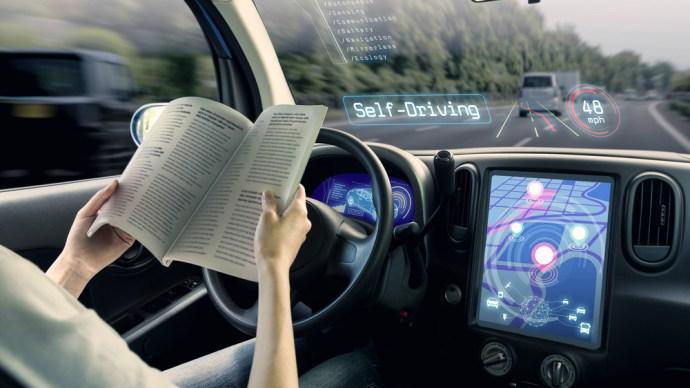 what_is_driverless_car