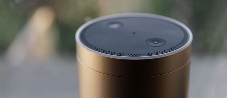 Amazon unveils the Echo Auto and upgraded Echo Show, Plus and Dot