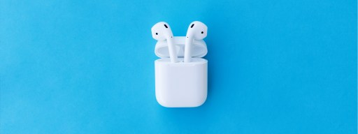 apple_airpods_2_release_date