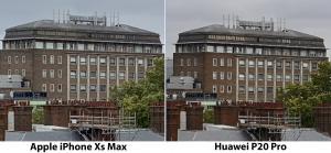 apple_iphone_xs_max_vs_huawei_p20_pro