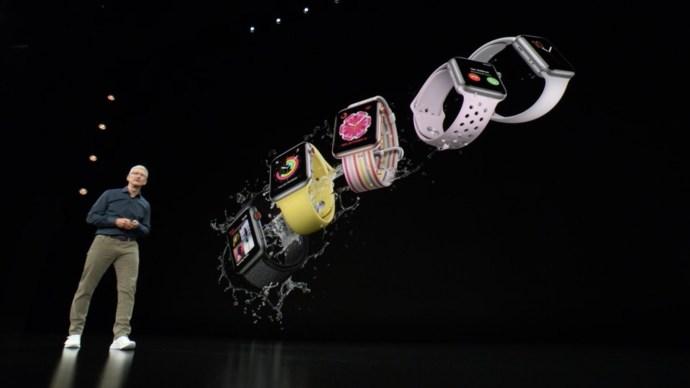 apple_watch_4_vs_apple_watch_3_colours