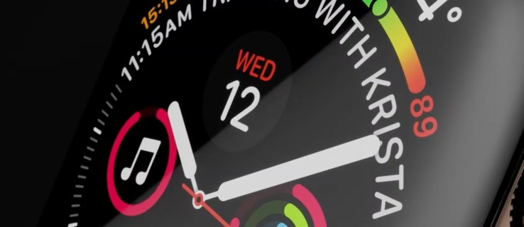 Apple Watch 4 vs Apple Watch 3: Should you pre-order the new Apple Watch 4?
