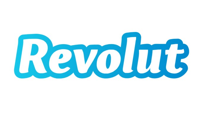 best_free_coding_courses_for_women_in_london_revolut
