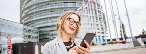 brexit_wont_bring_back_eu_roaming_charges