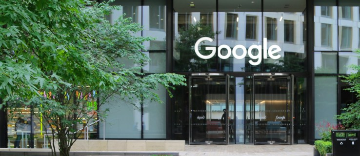 """Google is turning to startups to revive its """"don't be evil"""" mantra"""