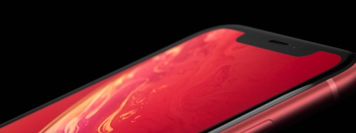 iphone_xr_red