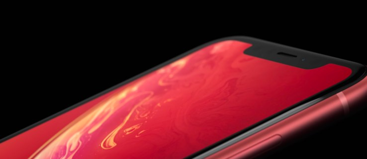 iPhone XR: Pre-orders open on Apple's lower-priced iPhone