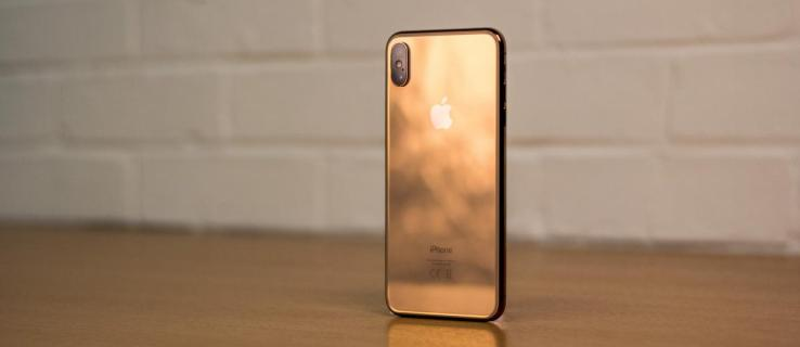 iPhone Xs Max review: Your dream phone is here (if you have more money than sense)