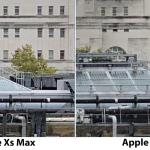 iphone_xs_max_vs_iphone_x_outdoors
