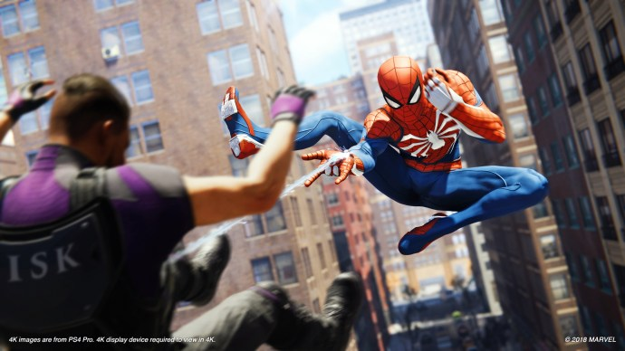 marvel_spider-man_ps4_tips_and_tricks_7
