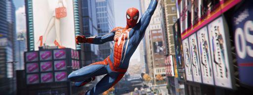 marvels_spider_man_tips_and_tricks