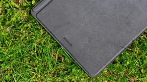 microsoft-surface-go-review-10