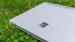 microsoft-surface-go-review-12