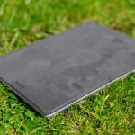 microsoft-surface-go-review-8