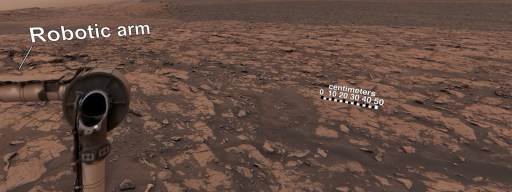 nasa_curiosity_rover_mars_2