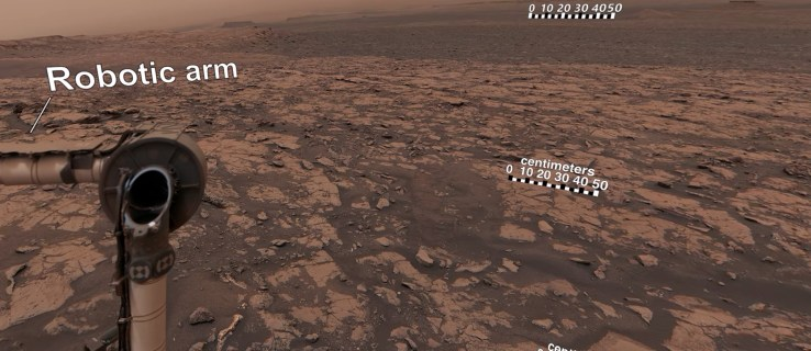 nasa_curiosity_rover_mars_2