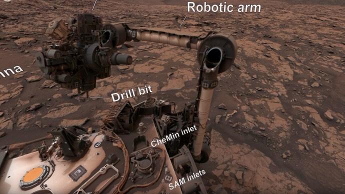 nasa_curiosity_rover_mars_