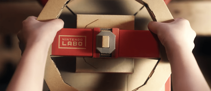 nintendo_labo_review