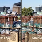 sony-xperia-xz3-oneplus-6-camera-comparison