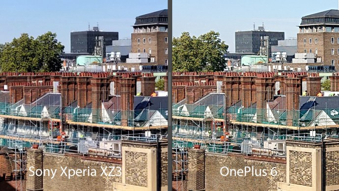 sony-xperia-xz3-oneplus-6-camera-comparison