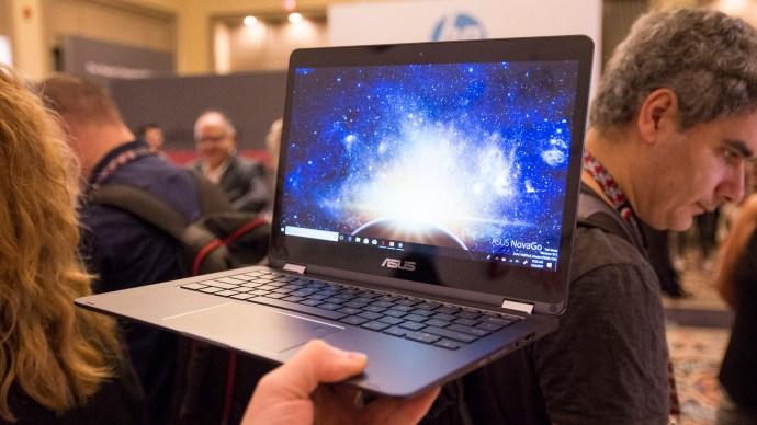 tech_awards_asus_laptop
