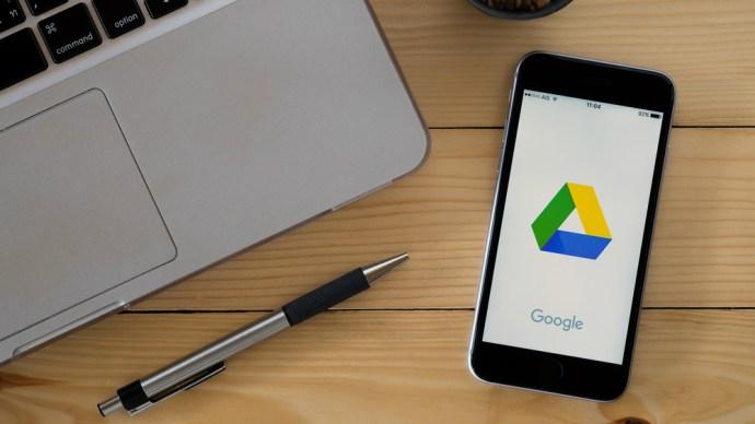 tech_awards_google_drive