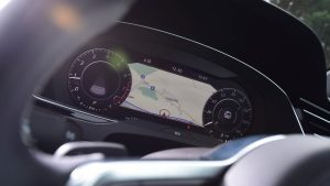 volkswagen_arteon_active_info_digital_driver