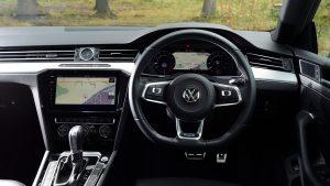 volkswagen_arteon_cockpit_2