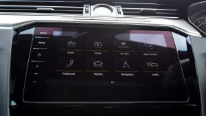 volkswagen_arteon_infotainment_screen
