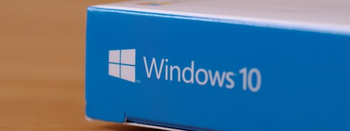 windows_10_update_disk_utility_depreciation